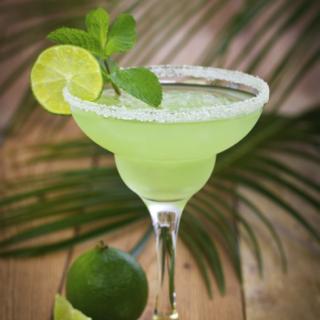 Sammy's Rum-A-Rita